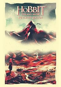hobbit_fwrevisited_front