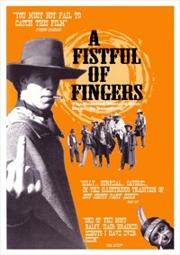 Fistful of Fingers, A