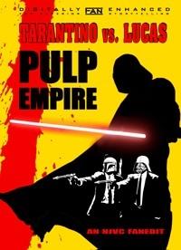 Pulp Empire