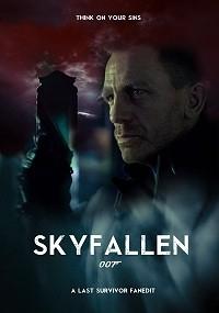 skyfallen_front.jpg