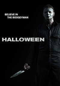 David Gordon Green's Halloween
