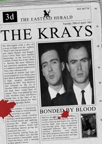Krays, The: Bonded by Blood