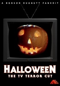 Halloween: The TV Terror Cut