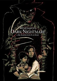 dark_nightmare_front.jpg