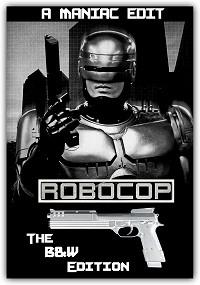 Robocop_BW_front.jpg