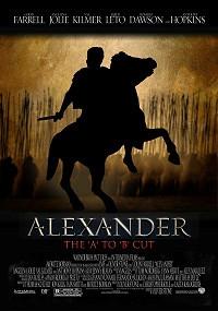 alexander_ab_front