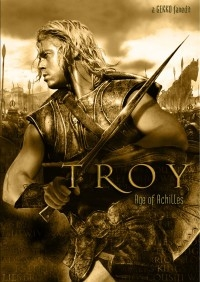 Troy: Age of Achilles