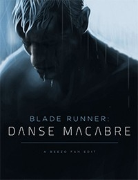 Blade Runner: Danse Macabre
