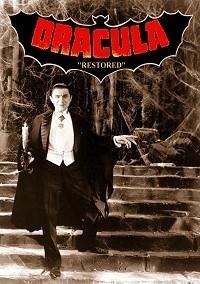 Dracula: Restored