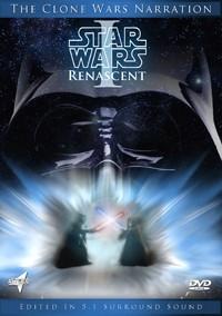 Star Wars: Renascent