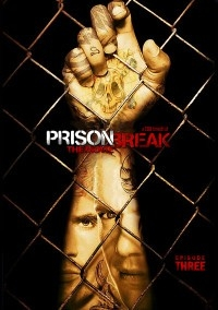 Prison Break -The Movie – Episode 3