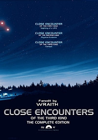 closeencounters_complete_front
