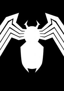 "Spider-Man: ""The Alien Costume"" Recut"