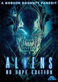 Aliens: No Hope Edition