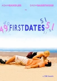 49 & 51 First Dates