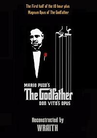 godfatheropus_vito_front