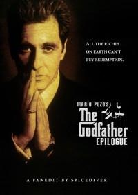 Godfather Epilogue, The