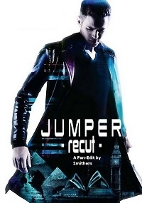 jumper_recut_front.jpg