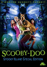 scoobydoo_front