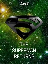 Superman Part 3: The Superman Returns