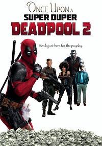 deadpool2duper_front
