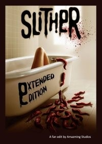 Slither: Extended Edition