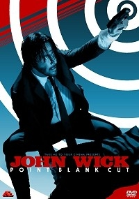 John Wick: Point Blank Cut