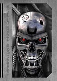 Terminator 2: Hands of Fate
