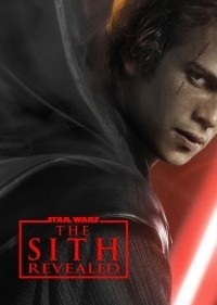 Star Wars - Episode III: The Sith Revealed - A Scrapbook