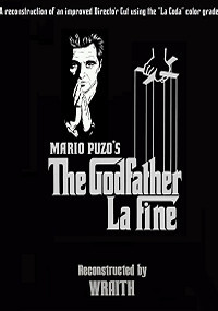 godfatherlafine_front