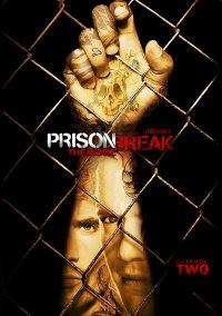 Prison Break -The Movie – Episode 2