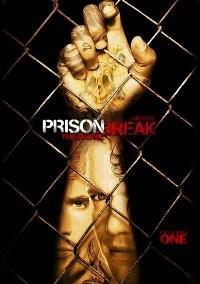 Prison Break -The Movie – Episode 1
