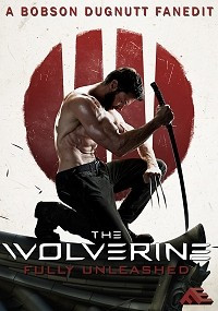 Wolverine: Fully Unleashed, The