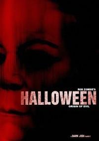 Halloween: Origin of Evil