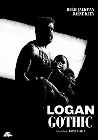 Logan Gothic