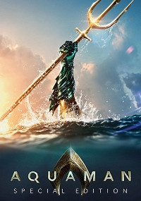 Aquaman: Special Edition