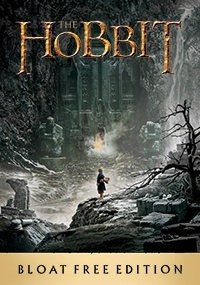 Hobbit: Bloat Free Edition, The