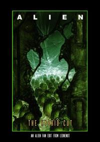 Alien 3: The Hybrid Cut