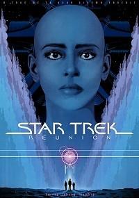 Star Trek: Reunion