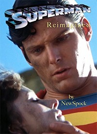 Superman Reimagined