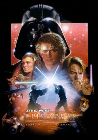 Star Wars - Revenge of the Sith: Rebalanced