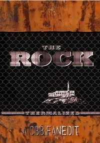Rock, The – Thermalized