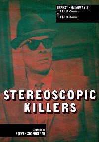Stereoscopic Killers