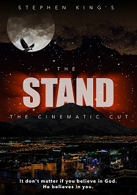 Stand (The Cinematic Cut), The