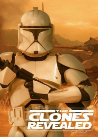 Clones Revealed, The