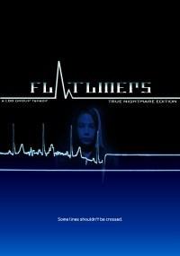 Flatliners – True Nightmare Edition