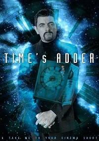 Time's Adder
