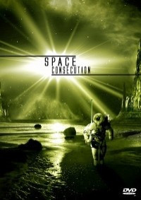 Space Consecution