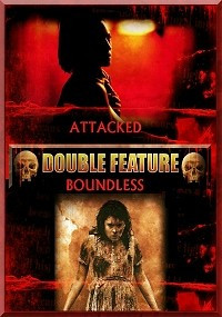 Attacked & Boundless
