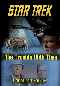 Star Trek: The Trouble With Time